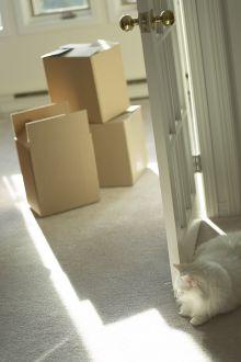 Jak přidat místo do vašeho domova bez přidání rozlohy
