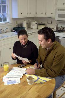 Vstupy a výstupy pojištění majitel domu jsou