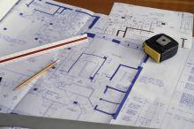 Jak si navrhnout váš dům
